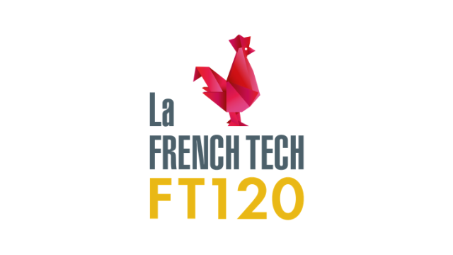 logo french tech 120